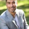 Tony Madril LCSW