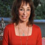 Judith Orloff