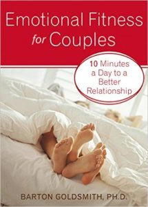 Emotional-Fitness-Couples-Minutes-Relationship