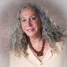 Judith S. Miller Ph.D.