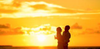 The Mania of Romantic Love