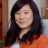 Liz Tong LMFT